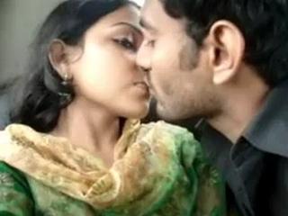 indian hidden cam sex videos
