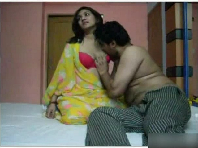 Indian wife sex video