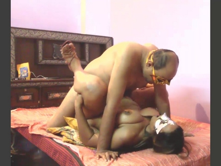 Are Hot naked couple indian apologise, but