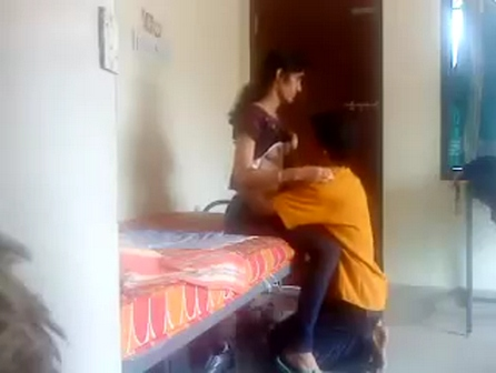 tamil-sex-hot-hidden-photos