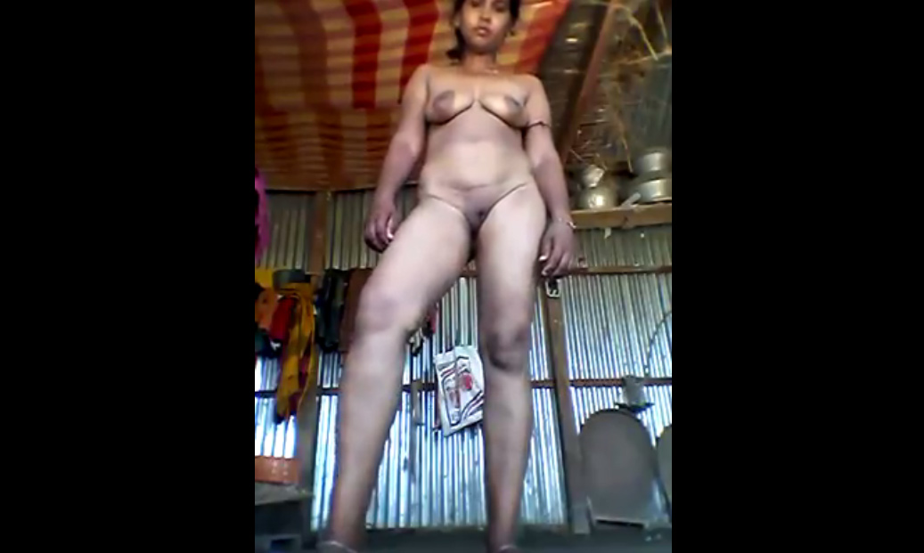 Preview Indian Hidden Cams - Gallery 1205